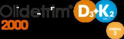 Olidetrim Logo